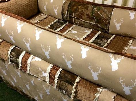 Boy Camo Crib Bedding 17 Best Ideas About Deer Nursery Bedding On Rustic Nursery Boy Baby Boy Crib