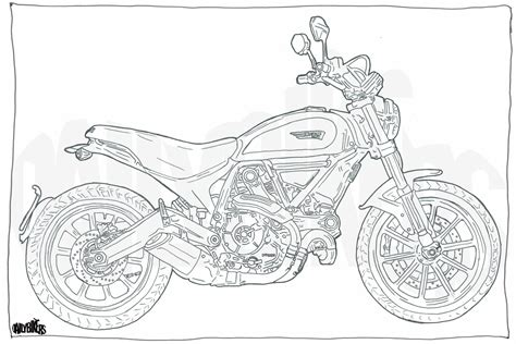 bmw motorcycle coloring pages pin bmw motorcycle colouring pages on pinterest