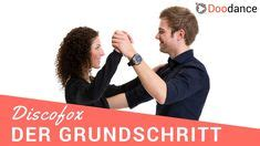 swing grundschritt single time swing basic six lessons in six weeks