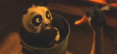 imagenes de kung fu panda bebe kung fu panda beb 233 imagui