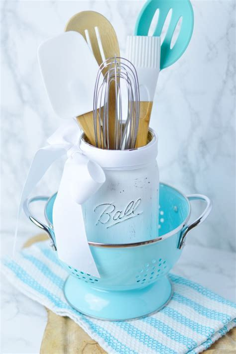 17  best ideas about Bridal Shower Gifts on Pinterest