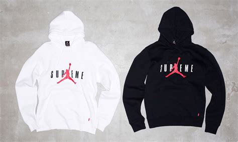 supreme clothing retailers supreme x apparel at nike outlets highsnobiety