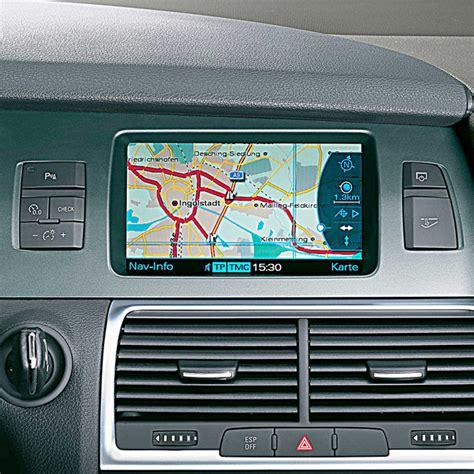 Audi Mmi 2g Update by Navigatie Update Mmi 2g Europa 2018 Audi Webshop