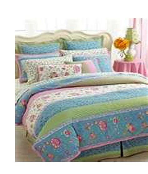 tommy hilfiger twin comforter tommy hilfiger emma twin comforter set buy tommy