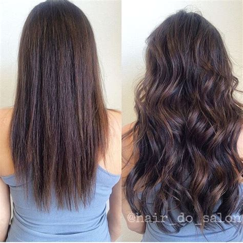 hair extensions before and after with natural beaded rows 30 best hair extensions images on pinterest hair