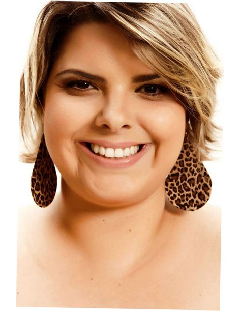 hairstyles for round face overweight latest hairstyles for fat faces 2016 ellecrafts