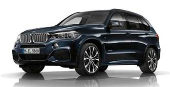2018 bmw x6 m sport and x5 special edition blogs bloglikes