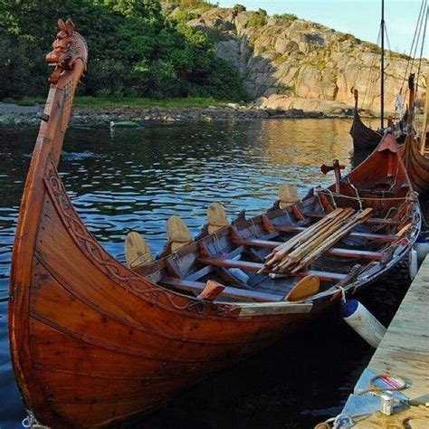 vikings boat party pictures 537 best viking ship images on pinterest viking ship