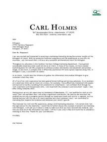 Research Internship Cover Letter by Internship Cover Letter Exles 9 Free Templates In Pdf