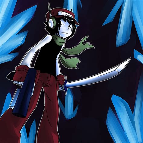 cave story android quote cave story 1105239 zerochan