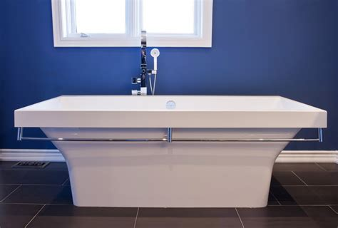 bathroom mississauga mississauga bathroom renovation inspire homes