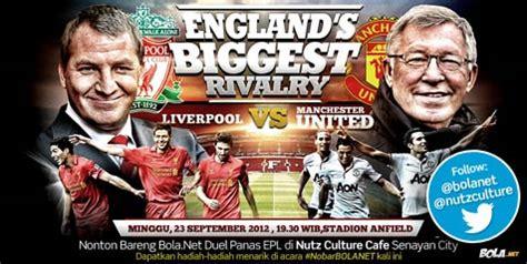 Mirror Bola Kaca 20 info manchester united indonesia