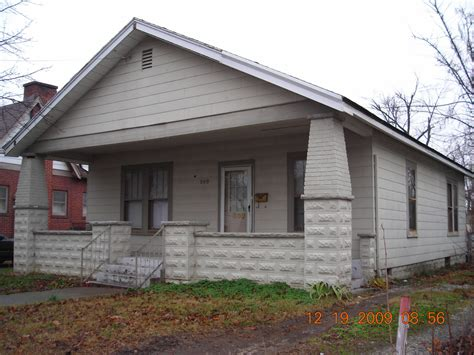 309 e 20th st owensboro ky for sale 30 000 homes