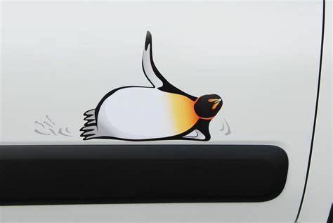 Supplier Ellena Pinguin Byfhijab 3d car shows fiat panda 4 215 4 antarctica