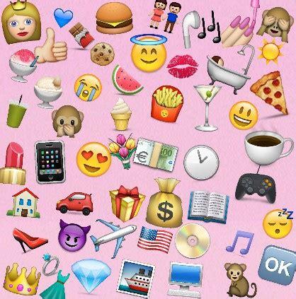Ziggy Pastelle Pink s world girly wallpaper and emoji
