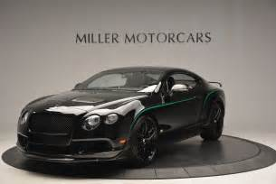 bentley gt3r black bentley continental gt3 r for sale in the u s