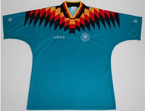 Dijamin Jersey Rusia Away Official germany official team jersey fifa world cup 2018 leaked