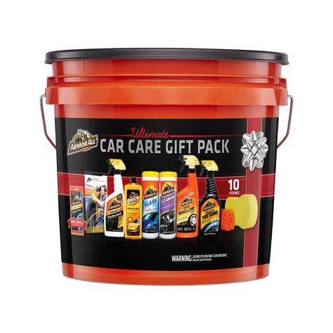 where can i buy floor wax zep floor wax ceiling how to make scented wax tarts ji604941 100