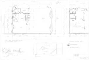 Metal Building With Living Quarters Floor Plans Steel Buildings With Living Quarters Floor Plans Www