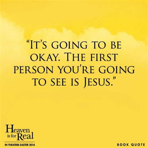 book heaven is for real picture of jesus heaven is for real christian words