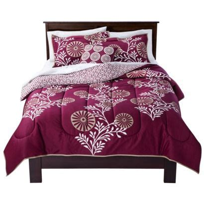 target dorm bedding 17 best images about dorm decorating on pinterest gray