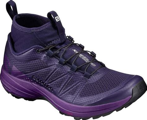 best running shoes for overweight best running shoes for obese 28 images what are the