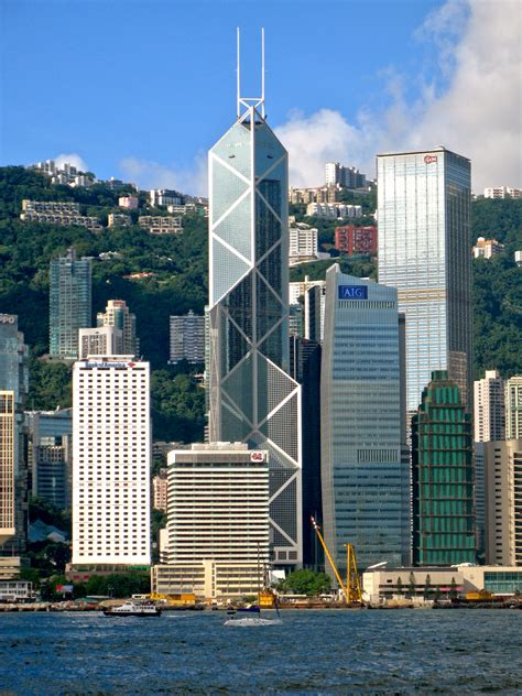 hk china bank file hk bank of china tower 2008 jpg wikimedia commons