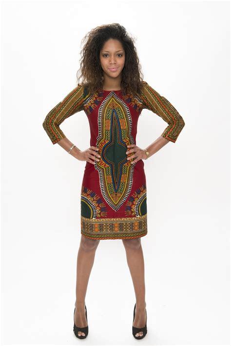 models tenue en pagne on pinterest african prints models tenue en pagne on pinterest african prints