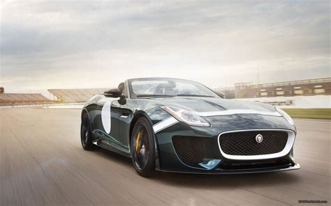 jaguar cars 2015 2015 jaguar cars pictures 26 free car wallpaper
