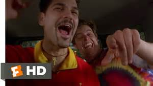 half baked 3 10 clip thurgood asks out