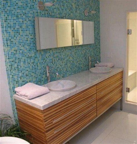 zebra wood bathroom 31 best cabinets zebra wood images on pinterest