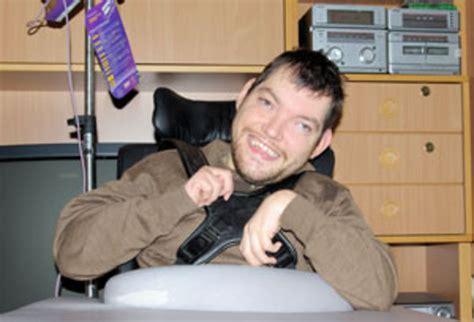 werkstatt menschen mit behinderung wohngruppen f 252 r menschen mit behinderung diakonisches