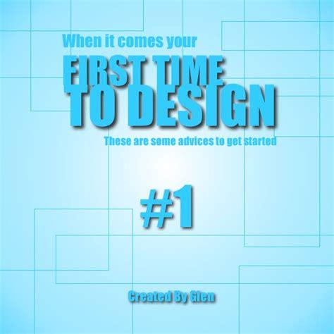belajar desain grafis secara otodidak graphic design cara mempermudah belajar desain grafis