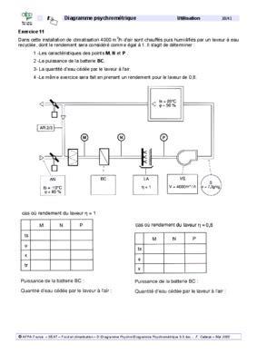 exercice uml corrigé diagramme de sequence pdf exercice avec corriger diagramme uml pdf notice manuel d