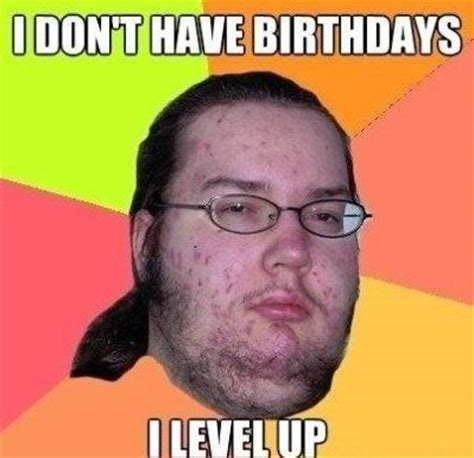 Meme Gag - 200 funniest birthday memes for you top collections