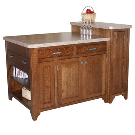 kitchen islands granite top granite top kitchen island house furniture