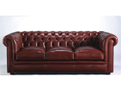 the real chesterfield sofa why a genuine chesterfield sofa chesterfield lounge