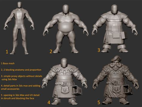 zbrush tutorial website 88 best images about zbrush tutorials on pinterest