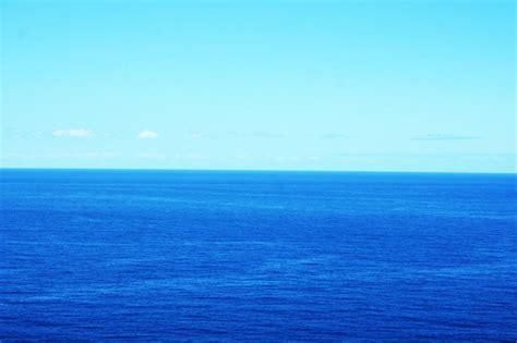 imagenes satelitales del oceano pacifico en vivo la tierra podr 237 a superar los 1 5 grados de temperatura en