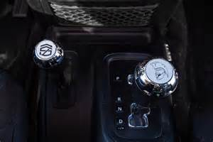aerodrome accessories jeep jk 2011 automatic gear shift