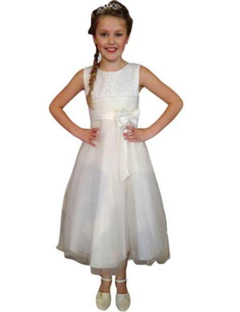 bruidsmeiden jurk met jasje bruidsjonker kleding en bruidsmeisjesjurken amor