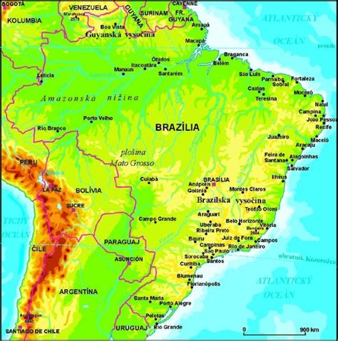 brazília braz 237 lia fotografia braz 237 lia