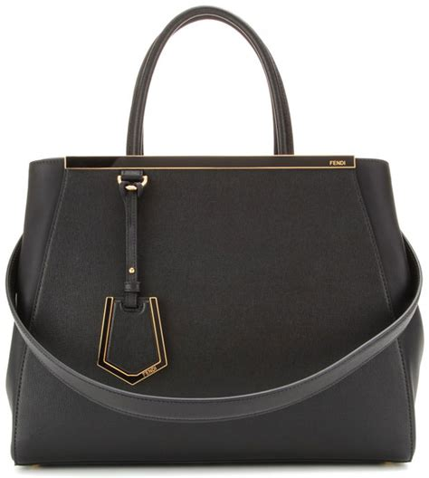 Tas Wanita Fendi 2 Jour Murah wishlist wednesday fendi 2jours the bag hoarderthe bag hoarder