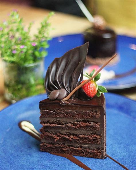 membuat blog romantis 7 restoran romantis di kemang buat pacaran blog nibble blog