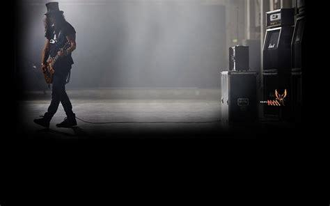 imagenes para fondo de pantalla rock guns n roses heavy metal duro grupos bandas de rock slash