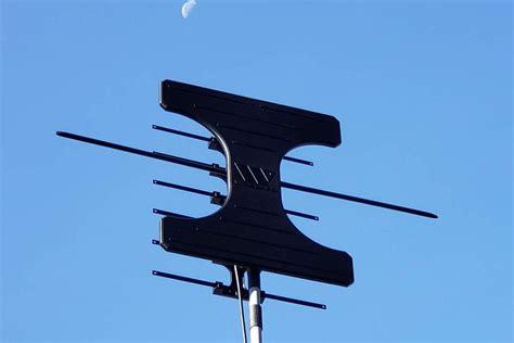 winegard elite  review  great performing antenna techhive