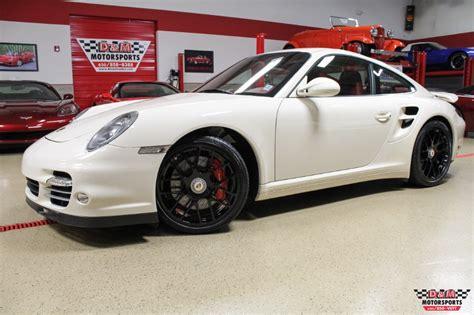 ebay porsche 911 turbo 2010 porsche 911 turbo coupe ebay