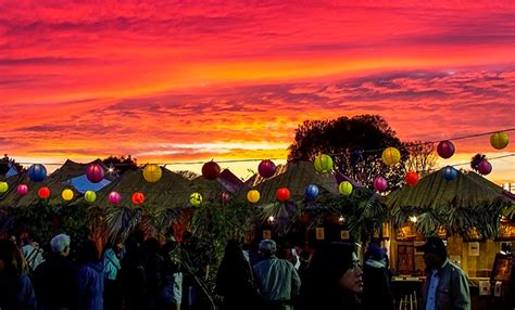 new year 2018 festival orange county top orange county things to do in february