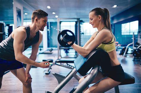 berufe zuhause berufe mit sport die 5 besten berufe heimarbeit de