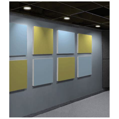 Primacoustic Paintables 12x48in Paintable Acoustic Panel